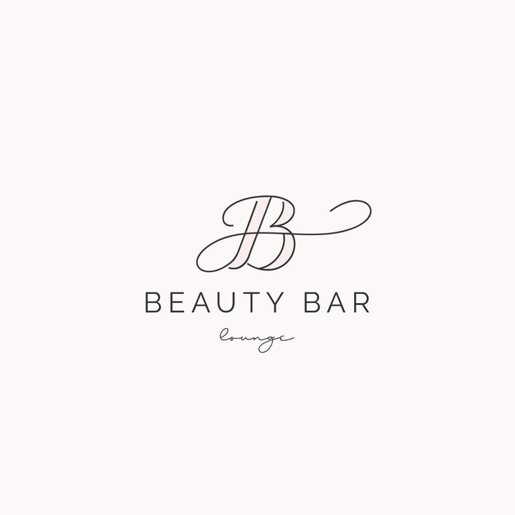 Beauty Bar Lounge