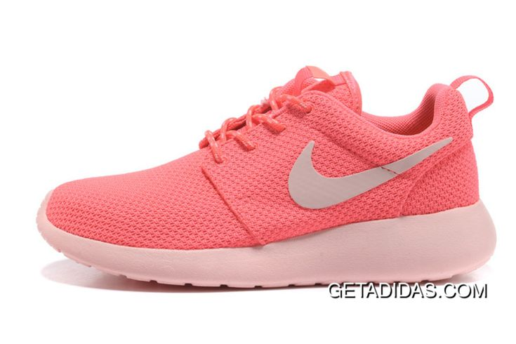 https://www.getadidas.com/nike-roshe-run-punch-storm-pink-womens-running-shoes-topdeals.html NIKE ROSHE RUN PUNCH STORM PINK WOMENS RUNNING SHOES TOPDEALS Only $78.06 , Free Shipping!