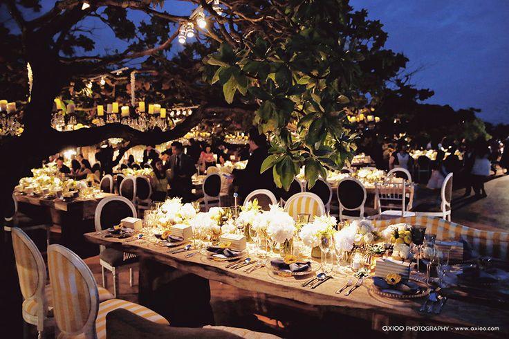 Anthony & Jessica | AXIOO – Wedding Photography & Videography Jakarta Bali