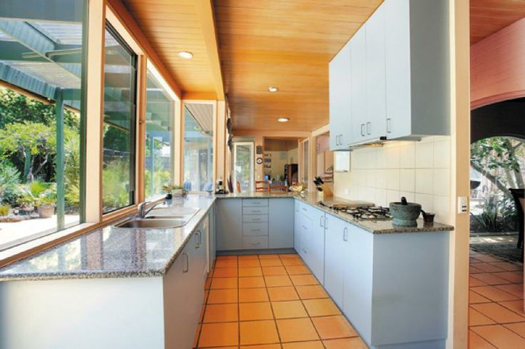 Robin Boyd - McManamny House