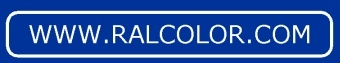 This site displays a review of standard colors according the Classic #RAL System. RAL is used for defining standard #colors for paint and coatings. #RAL is the most popular Central European Color Standard used today The colors are standard used in architecture, construction, industry and road safety.