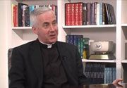 The Seven Daily Habits of Holy Apostolic People  by Father John McCloskey  You are reading this because you are interested in taking your ...
