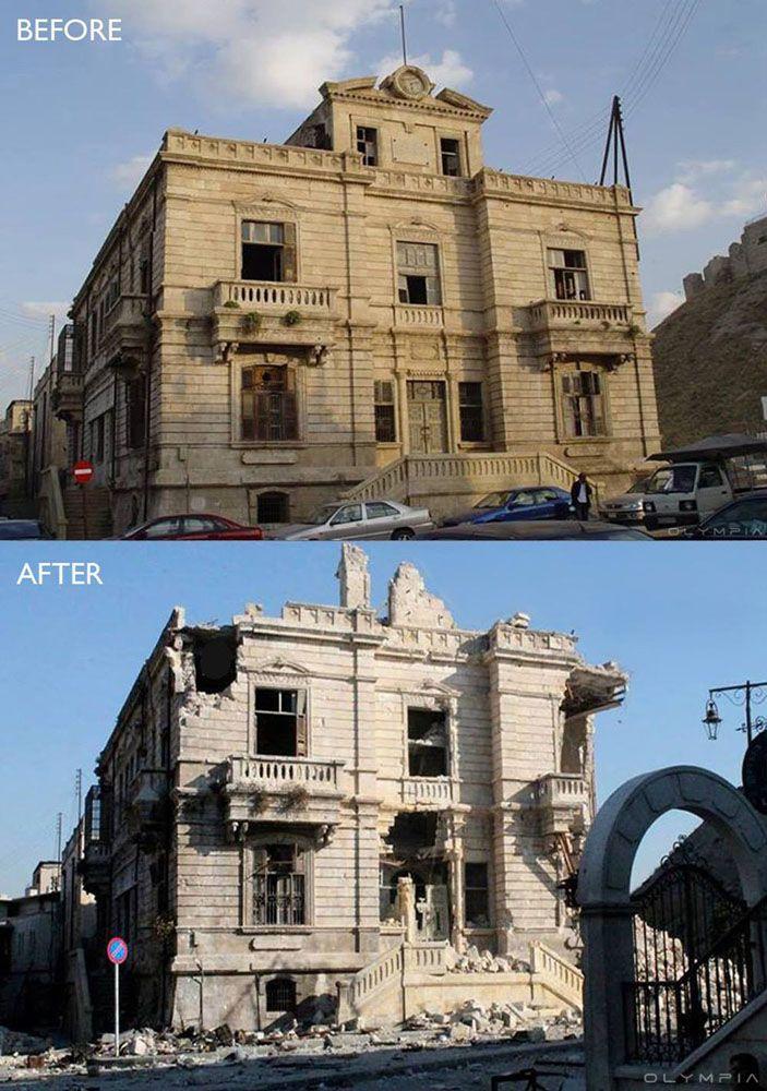 Des-photos-avant-apres-de-la-guerre-devastatrice-en-Syrie-4