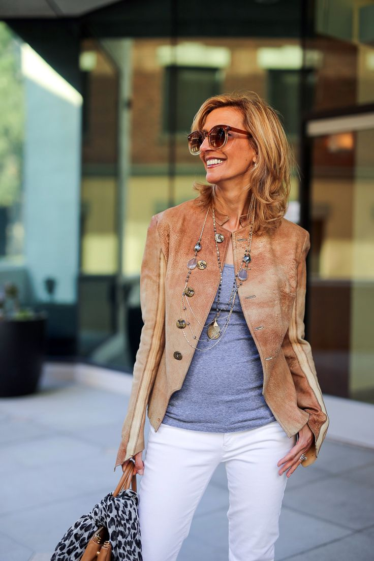 Check out my blog story about my favorite distressed leather jacket here http://www.jacketsociety.com/favorite-distressed-leather-jacket/