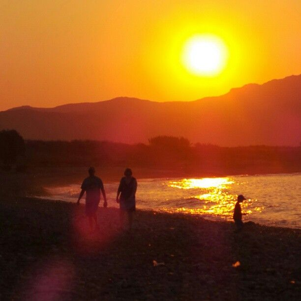 #AurinkoHania #Kreeta #Aurinkomatkat