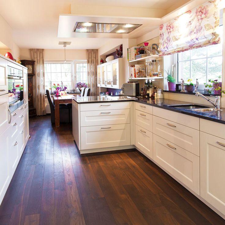 kostenlos küchenplaner photographie pic oder cfabdee jpg