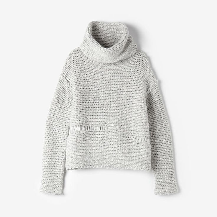 315 best cozy sweaters images on Pinterest | Cozy sweaters, Cable ...