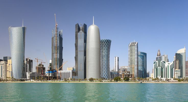 Has The Qatar Investment Authority Really Lost $12 Billion?