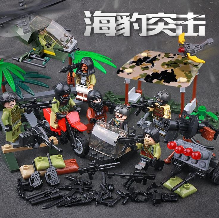 Pin on Toys and Hobbies