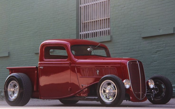 1937 ford fender less pickup for sale on ebay super nice hot rod pickups pinterest ford. Black Bedroom Furniture Sets. Home Design Ideas