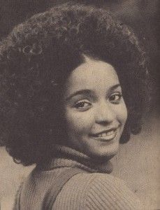 Diary of a Soul Train Dancer: Freddie Maxie is one of the first female dancers to do the locking dance move professionally. Her locking movements were one of the visual treats of Soul Train and the Soul Train road tours. Her journey before and after Soul Train.