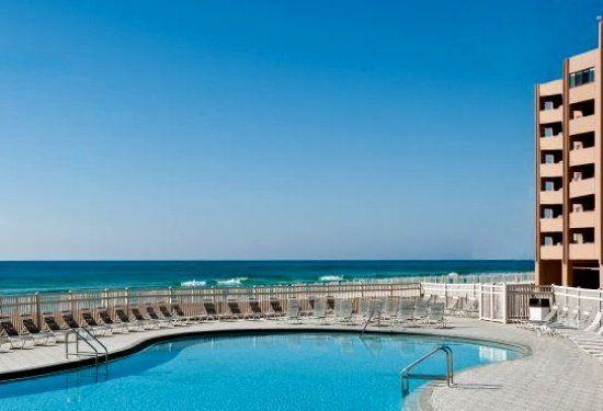 Superb Destin Fl Vacation Rentals Condo Sales Jetty East Beach Download Free Architecture Designs Momecebritishbridgeorg