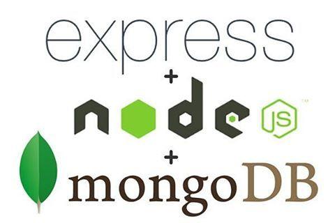 Express : best plugin mongoDB : best DataBase Engine Nodejs : best usefull Back-End lang  Are you agree?  #mongoDB #NodejsIsFast #node #nodejs #node.js #javascript #js #script #angular #angular #express #html #html5 #cplus #c #facebook  #apple #microsoft #google #minimal #react #realtime