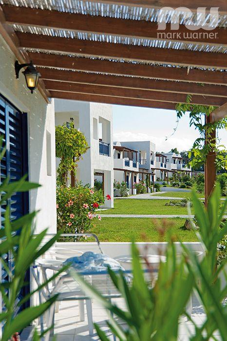 http://www.markwarner.co.uk/sun-holidays/greece/lakitira/hotel