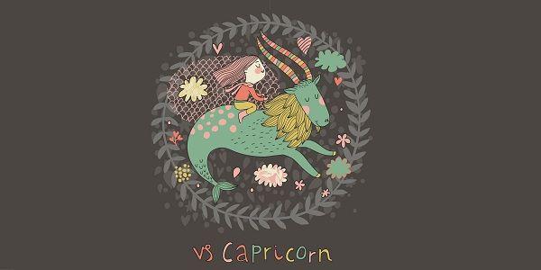 Mercúrio em Capricórnio - Comunicação firme e austera | Astrocentro