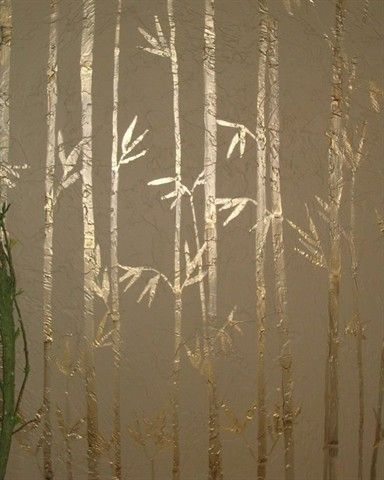 14 Best Images About Bamboo Stencils On Pinterest Powder