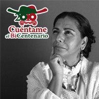 Cuéntame el Bicentenario con el Profesor Vicente Nario - Josefa Ortiz de Domínguez -19/Sep/2010, for advanced classes