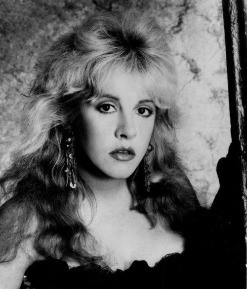 390 Best Images About ♪ Stevie Nicks ♪ On Pinterest