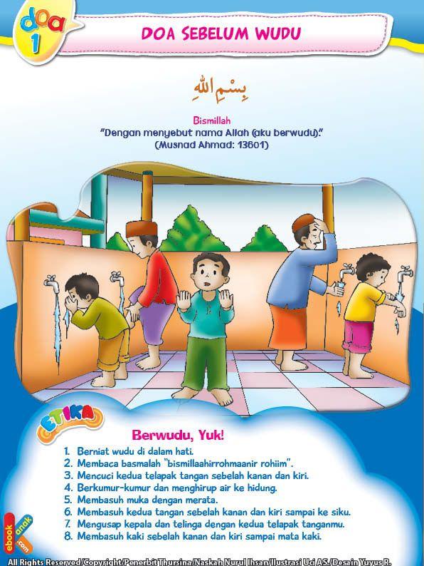 download-gratis-ebook-101-doa-harian-anak-saleh-doa-dan-adab-sebelum-berwudhu.jpg (596×794)