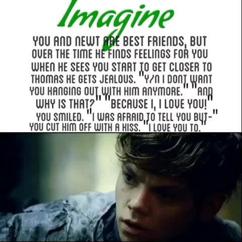 178 best Imagine: Maze...
