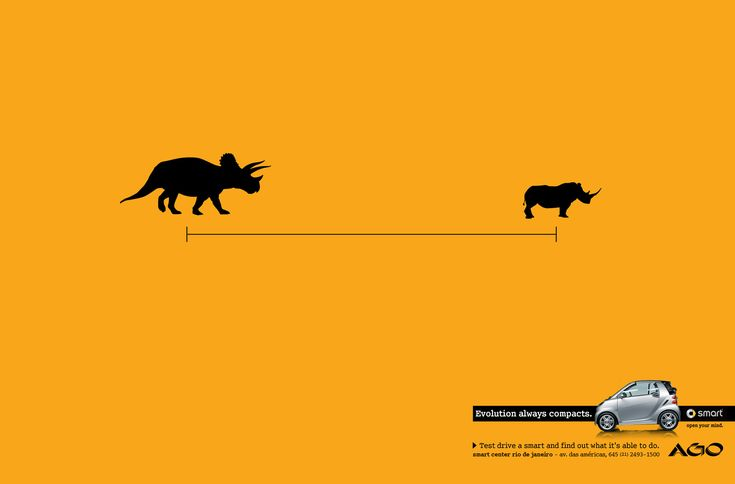 Smart Center Rio de Janeiro: Compacts Mastodon, Compacts T-Rex, Compacts Pterodactyl, Compacts Brontosaurus, Compacts Triceratops