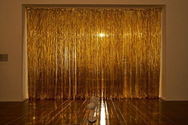 gold scene setters - Google Search