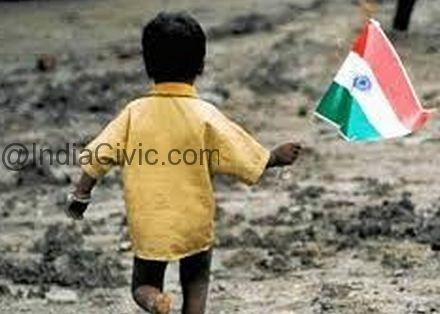 Five Practices Indians Must Stop