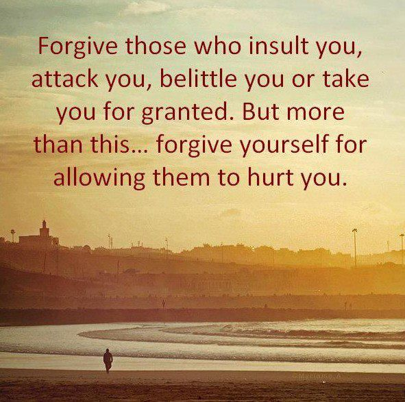 To be forgiven, you must forgive.: Sayings, Inspiration, Life, Quotes, Truth, Wisdom, Thought, Forgiveness