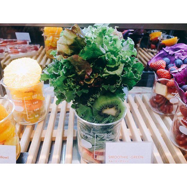 ゴントランセェリエ渋谷店  村上晃平 アメリカスポーツ医学会認定 運動生理学士/フィットネスコンサルタント 「村上のオトナの話」僕の専門領域であるダイエット卒業、1分筋トレ、幸せ起業、かしこい恋愛、美味しい焼肉(笑)に関する面白お役立ち情報はLINE@友だち追加はID検索から、@koheimurakami  #渋谷カフェ #スムージーダイエット #焼肉表参道#パーソナルトレーナー#パーソナルトレーニング#筋トレ#筋トレ女子#表参道ランチ#フィットネスコンサルタント#女子力向上#ヘルシーランチ#女性起業#焼肉食べたい#ダイエット卒業#ダイエット#ダイエットしなきゃ#ダイエット無理#焼肉#肉#ポジティブ#ポジティブシンキング#ポジティブアクティング