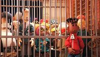 http://vignette4.wikia.nocookie.net/strange-hill/images/3/37/Strange_hill_high_prison.jpg/revision/latest?cb=20140526081642