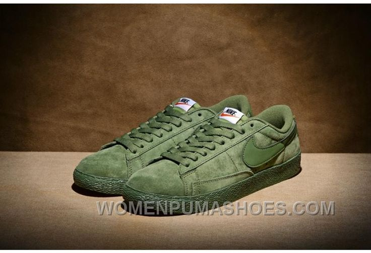 http://www.womenpumashoes.com/nike-blazer-low-prm-vntg-443903-pig-leather-men-green-super-deals.html NIKE BLAZER LOW PRM VNTG 443903 PIG LEATHER MEN GREEN SUPER DEALS Only $88.00 , Free Shipping!