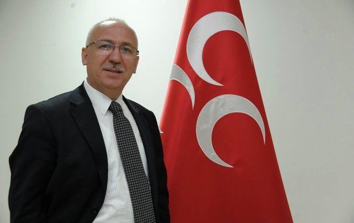 Sputnik Türkiye ///  Kafkassam Başkanı: Erdoğan'ın IŞİD konusunda ABD'ye yönelik sözleri suçlama değil, gerçek