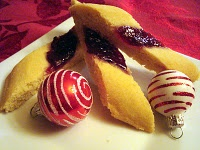 Split-Second Cookies | Scrumptious Foodstuffs | Pinterest | Countdown ...