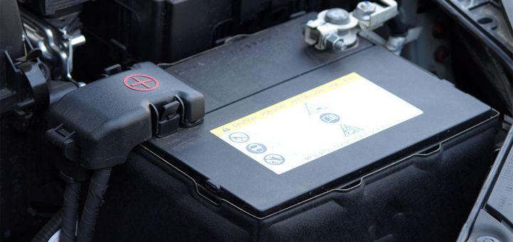 Qué revisar cuando compro baterías para carros nuevas. Cuando se compran baterías para carro, se debe tener en consideración el tipo de batería que se utilizará, si esta se someterá a un gran régimen de uso o si el clima será frío o caluroso.