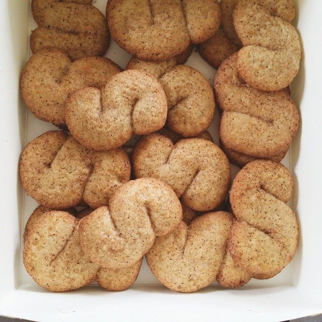 #leivojakoristele #keksihaaste Kiitos @sinihyva