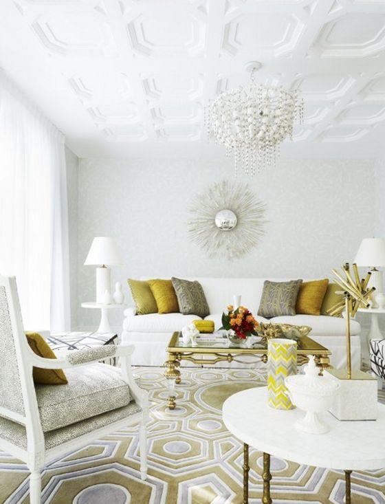 Best Interior Trends Images On Pinterest Design Trends