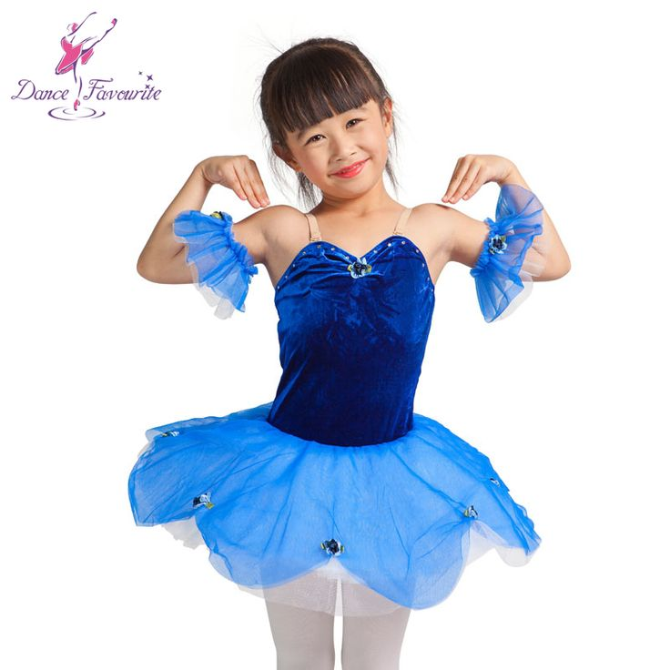Find More Ballet Information about Classical blue ballet dance tutus child stage costumes for ballet dancing performance dress ballet dance tutu kids 150502Blue,High Quality stage clothing,China costum Suppliers, Cheap costume jewelry rings cheap from Love to dance on Aliexpress.com