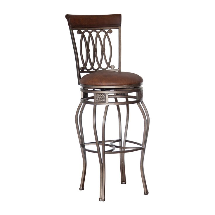 38 Best Bar Stools Images On Pinterest Counter Stools