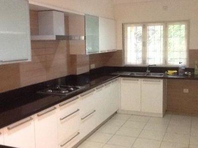 Studio Apartment Chennai simple studio apartment chennai 900 sqft 2 to design inspiration