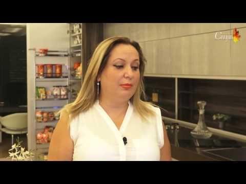 Кухни Mevo - элитные кухни в Израиле!