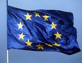 شرکت بیش از انتظار شهروندان سوئد در انتخوابات پارلمان اروپا - SwedenFarsi