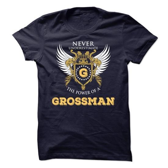 grossman #name #GROSSMAN #gift #ideas #Popular #Everything #Videos #Shop #Animals #pets #Architecture #Art #Cars #motorcycles #Celebrities #DIY #crafts #Design #Education #Entertainment #Food #drink #Gardening #Geek #Hair #beauty #Health #fitness #History #Holidays #events #Home decor #Humor #Illustrations #posters #Kids #parenting #Men #Outdoors #Photography #Products #Quotes #Science #nature #Sports #Tattoos #Technology #Travel #Weddings #Women