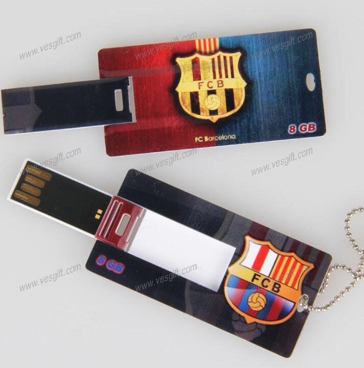 114 best Business Card USB Memory/Sticks images on Pinterest ...