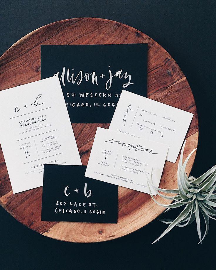 Design, Calligraphy, Photography & Production: Grace Niu