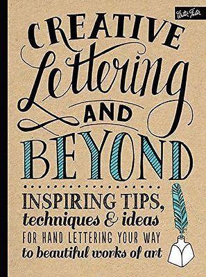 7 Books Full of Doodling Inspiration | eBay