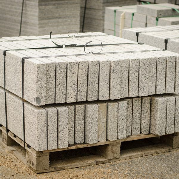 GRANITE PAVING SLABS – GRAINED FOR SALE UK  STOCK.  keywords: granite slabs sale granite slabs for sale uk granite slabs for parasol base granite slabs cornwall granite slabs 600 x 600 granite slabs wholesale uk granite slabs uk granite slabs ebay granite slabs aberdeen granite slabs for graves granite slabs granite slabs atlanta granite slabs austin granite slabs az granite slabs albuquerque granite slabs asheville nc granite slabs adelaide granite slabs auction granite slab