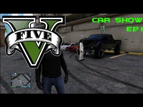 3546 Best Gta Cheats Images On Pinterest Drawings Cars And Gta 5