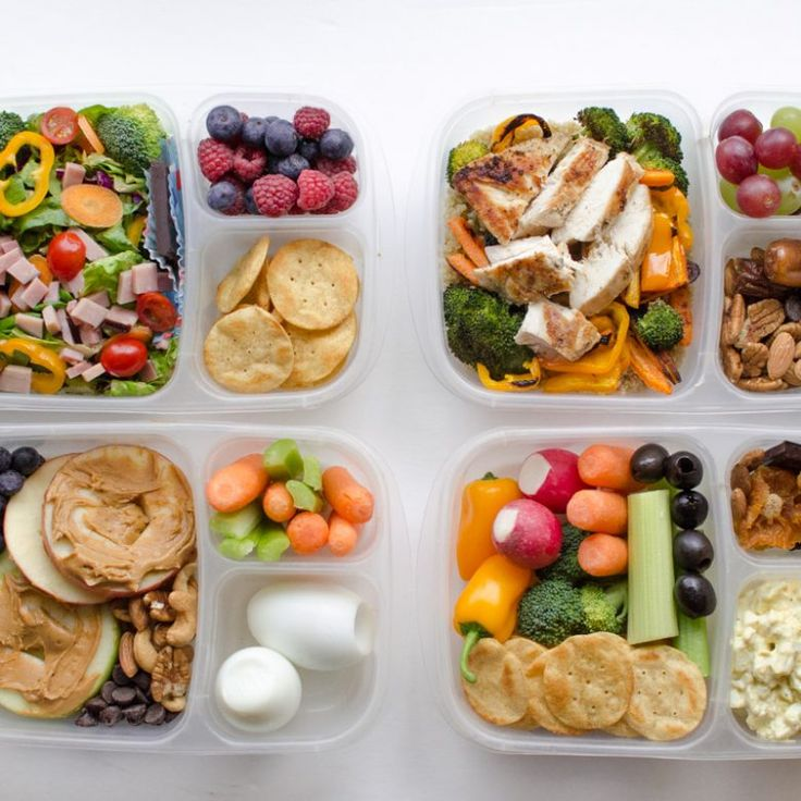Best 25 Adult Lunch Box Ideas On Pinterest Bento Box