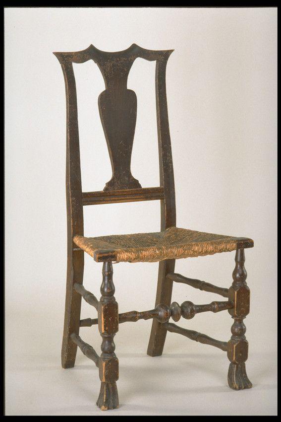 les 284 meilleures images du tableau antique furniture sur pinterest meubles anciens baroque. Black Bedroom Furniture Sets. Home Design Ideas