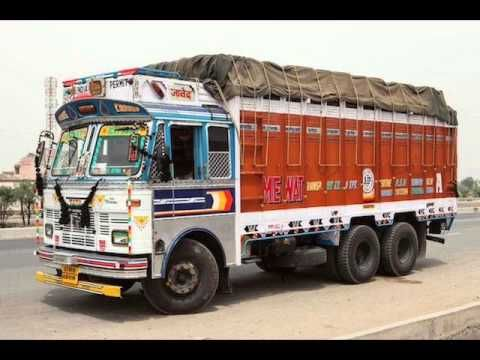 Best Movers and Packers Bangalore @ http://moverspackersonline.com/packers-and-movers-bangalore/